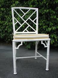 chinese chippendale chairs bamboo dining chair furniture beautiful faux bamboo chinese