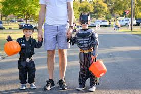 a guide to halloween in georgetown community impact newspaper
