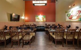 black point columbus open table rodizio grill estero brazilian steakhouse in estero