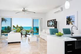 floor and decor miami miami vice 1 turks and caicos villa rental wheretostay