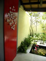 healthy home design home design