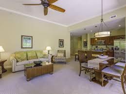 honua kai 2 bedroom 2 bath large ground floor wrap around lanai