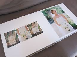 4x5 Photo Album 98 Best Album Design Images On Pinterest Wedding Album Layout