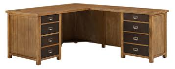 Computer Desk San Diego Martin Furniture Manufacture Entertainment Centers And Office