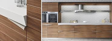 modern kitchen handles for cabinets an ode to modern kitchen handles