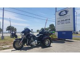 harley davidson motorcycles in melbourne fl for sale used