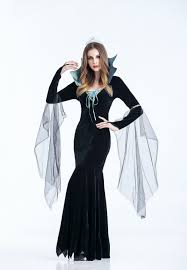 collection womens vampire halloween costumes pictures best 25