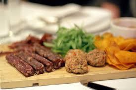 spécialité africaine cuisine top 20 des spécialités culinaires d afrique du sud qui défoncent le