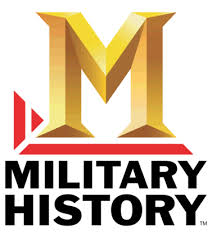 history tv channel wikiwand