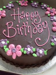 happy birthday chocolate cake pictures and photo niceimages org