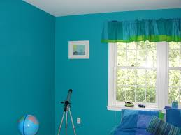 behr turquoise blue google search paint pinterest behr