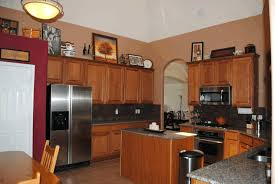 kitchen wall cabinets sizes double wall oven cabinet size microwave combo dimensions