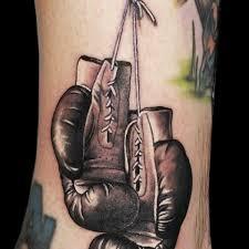 american sleeve tattoo american sleeve tattoo on tattoochief com