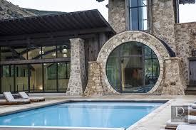 roxbury studios utah home builders hub