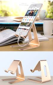 cell phone stand huawei samsung universal stand holder desk dock
