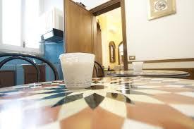 chambres d hotes rome guestmaison borromeo roma chambres d hôtes rome
