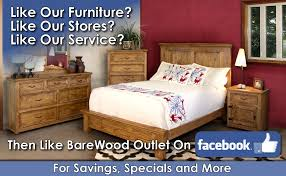 Pre Assembled Bedroom Furniture by Finished Furniture Tampa Solid Wood Furniture Clearwater