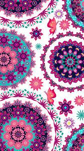 imagenes whatsapp mandalas mandalas fondos para whatsapp pinterest wallpaper mandala and