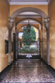 free images architecture mansion home arch hall entrance