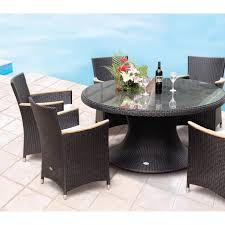 Faux Wicker Outdoor Furniture 2018 Indoor Wicker Chairs 39 Photos 561restaurant Com