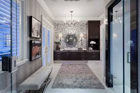 home design trends that are over estate renovation south fl 2018 home trends dale construction