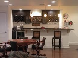Bar Home Design Modern Awesome Cool Home Bar Designs Images Decorating Design Ideas
