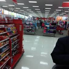 target massachusetts black friday hours target 12 photos u0026 118 reviews department stores 7 allstate