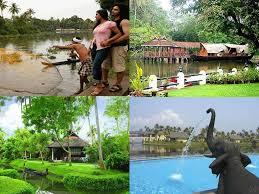 cheap honeymoon honeymoon in kerala is offering best and cheap honeymoon 03 nights