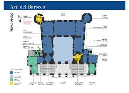 Palace Place Floor Plans 78 Best Imperial And Royal Residences Floorplans Images On