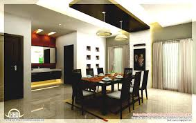 home interior design kerala style interior design of hall in indian style modern living room best