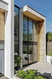 the 25 best international style architecture ideas on pinterest