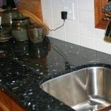 complete kitchen top granite u0026 marble work for karachi kitchen