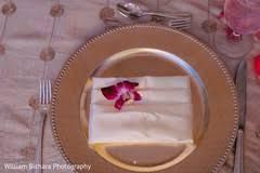 Wedding Reception Decoration Ideas Inspiration Photo Gallery U2013 Indian Weddings Indian Wedding