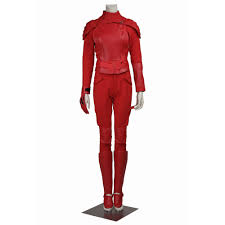 online buy wholesale katniss hunger games costume from china