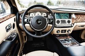 rolls royce ghost interior 2017 revisited mercedes s600 vs rolls royce ghost sii vs bentley