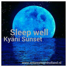 Kyani Business Cards Kyäni Sunset In Several Testimonials They Say The Same Since I