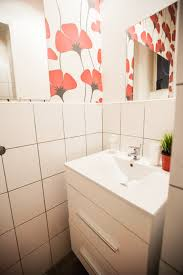 Beautiful Apartment New And Beautiful Apartment In The Center Of Budapest Room For