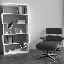 Oak Bookshelves For Sale by Bedroom Design Awesome Folding Bookcase For Interior Storage