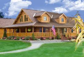 log homes with wrap around porches coventry log homes our log home designs craftsman series the