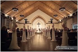 wedding chapel houston houston wedding photographer mr and mrs jonathan