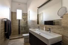 Designer Bathrooms Perth Design A Bathroom Perth WA Bathrooms - Designer bathroom