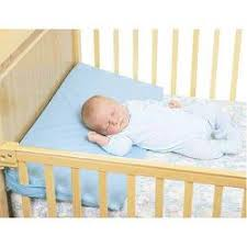 Crib Mattress Wedge Must Haves For Babies With Acid Reflux