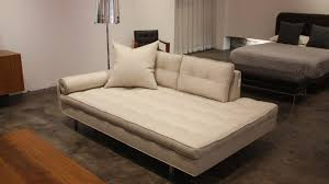 sofa cleaning san jose cost of upholstery cleaning sofa conceptstructuresllc com