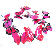 online get cheap butterfly sale aliexpress com alibaba group