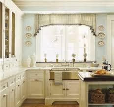 kitchen cheap white curtain ideas above sink how kitchen rustic curtain ideas above sink patterns