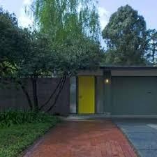 55 best mid century modern doors images on pinterest atomic