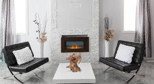 luxury homes edmonton custom home builder in edmonton general contractor luxury homes