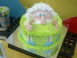 42 best science cake images on pinterest science cake science