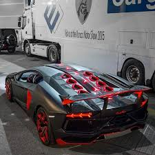 how much are the lamborghini cars 119 best lamborghini aventador images on car fast