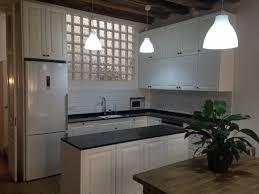 100 design house barcelona lighting 100 home bar design